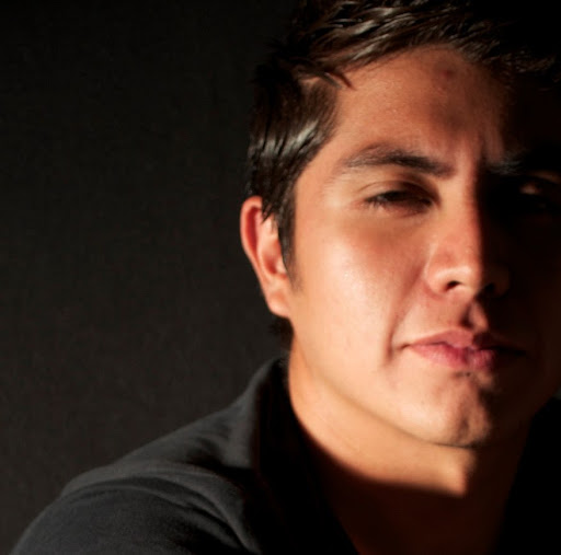 Enrique Guzman Photo 44