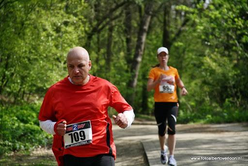 Kleffenloop overloon 22-04-2012  (152).JPG