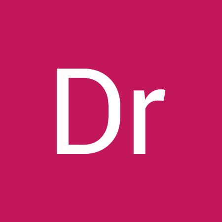Dr Iruwa