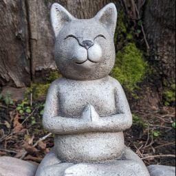 Michelle Diederich
