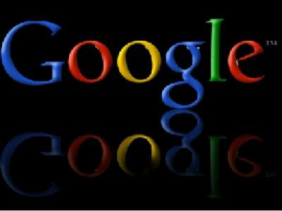 Google lanza recordatorio de cumpleaños