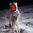 Earon Hill avatar image