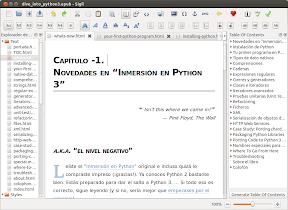 0001_dive_into_python3.epub - Sigil