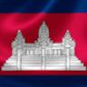 Khiev Chan