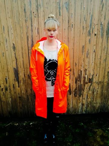 k-fashion-clothing-rains