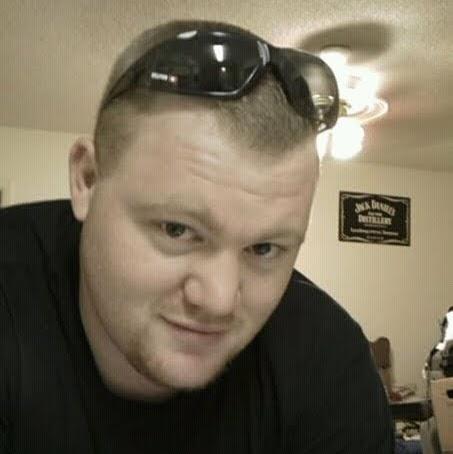 Chad Baker