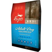 What's the Best Dog Food for Siberian Huskies? | Orijen Adult Dog Food | Dog Food Guru