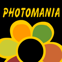 Photomania Torremolinos