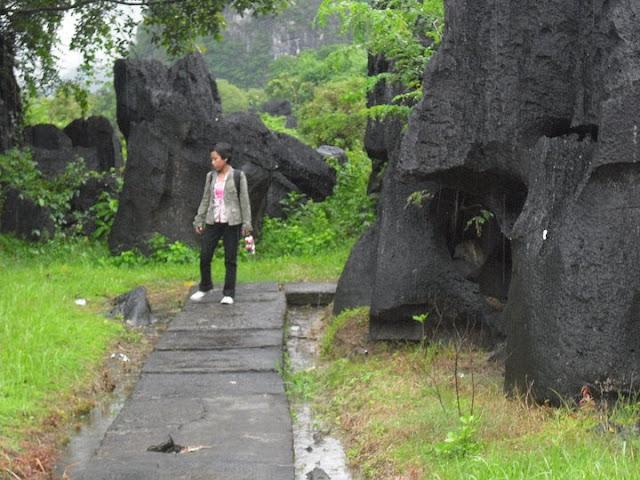 Leang%2520Leang%25209 Leang Leang, Situs Peninggalan Prasejarah