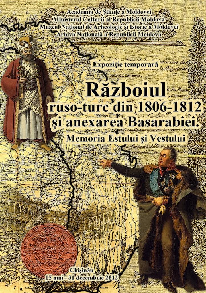 Картинки по запросу basarabia 1812