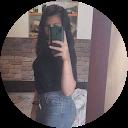 Gabriela Aleksandrova
