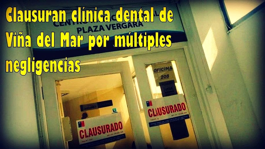 Clínica-Dental-Clausurada