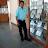 Avinash Upadhyay avatar image