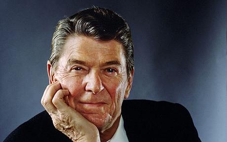[Image: Ronald-Reagan-hair.jpg]