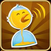 SBSH Cuckoo v2.0- Đồng hồ Báo giờ cho Symbian