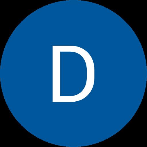 Darrin Dill