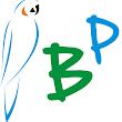 Pousada B