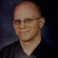 Drew Boivie's avatar