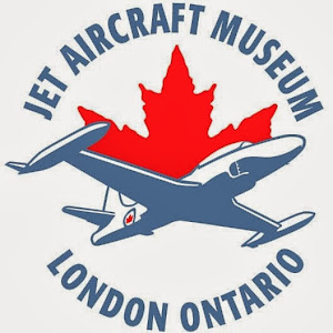 Who is JetAircraftMuseum?