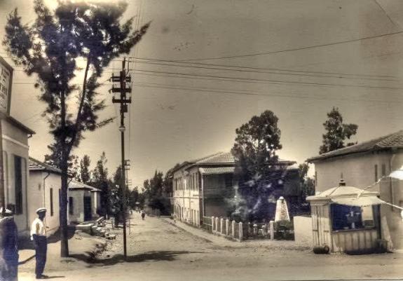 Petah Tikva 1920.jpg
