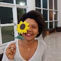 Caroline Coronado Lourenço