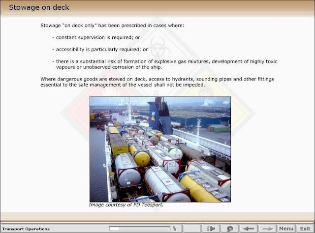 Seagull Computer Based Training (CBT) - Page 5 Product_Sheet_CBT_0151%252520HAZMAT%252520IMDG%252520Code%252520Advanced_page1_image1