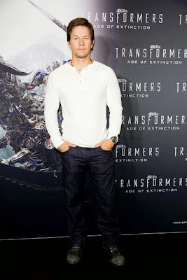 Transformers 4 - Sự trở lại hoàng tránh