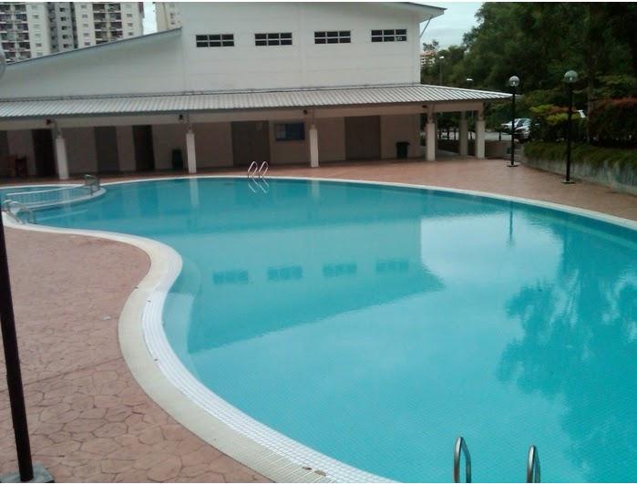 Your Trusted Property Agent Sale Lumayan Apartment Bandar Tasik Permaisuri Cheras Rm 193 000