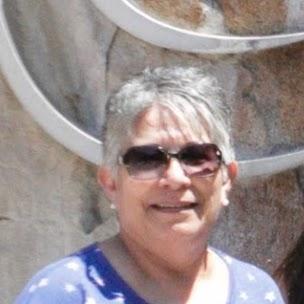 Cecilia Roy