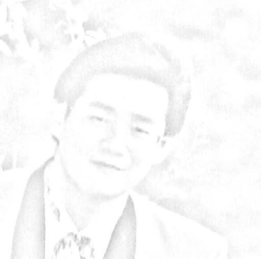 Chee ym
