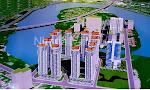 Mua bán nhà  Hoàng Mai, tòa nhà HH3, Linh Đàm, Chính chủ, Giá 620 Triệu, Ngọc Nhi / Lê Thanh , ĐT 0916616491 / 0973186009