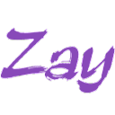 Zay Lau