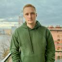 Aleksey Nikitenko