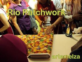 rio patchwork design 2011