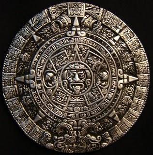 mayan astronomy symbols - photo #4