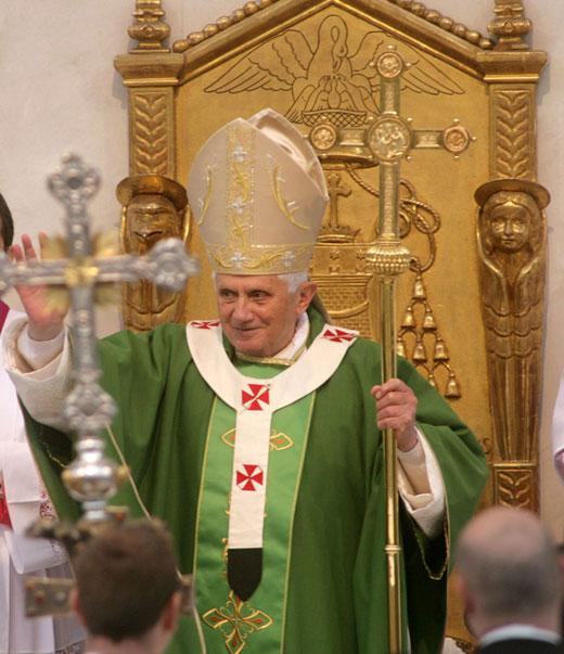 Brescia Cattedrale