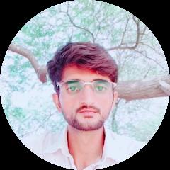 Muhammad Rashid Avatar