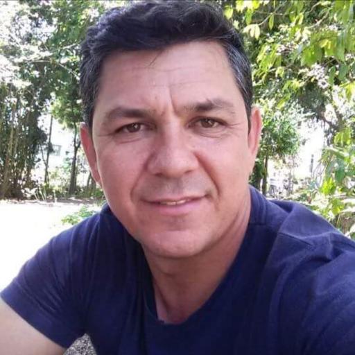 Adenildo Gonçalves