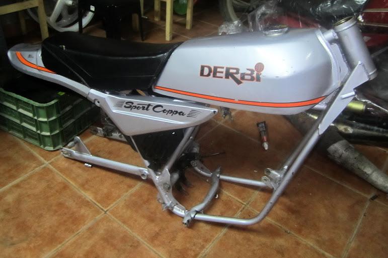 Derbi Sport Coppa - Coppa by Motoret - Página 4 IMG_2807