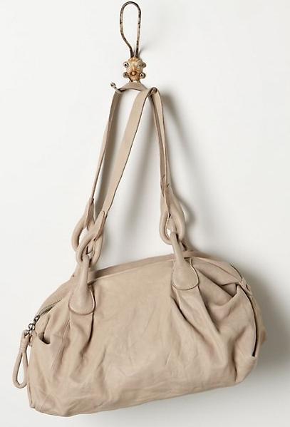 Carica Bag 178