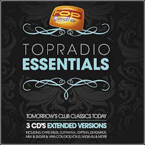 52f6bc Download   Topradio Essentials 2 (2011)