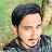 mohammad irfan uddin avatar image