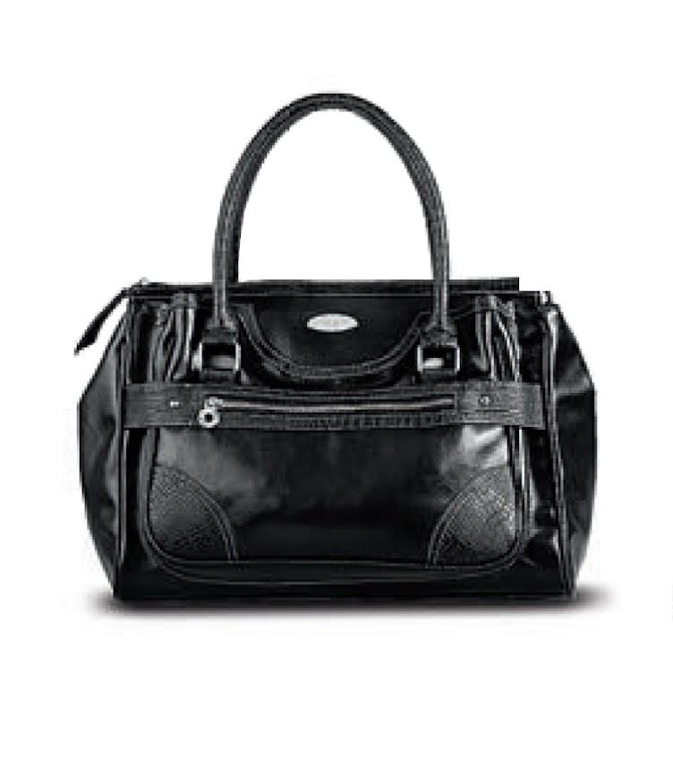 Túi xách nữ Sophie Paris Boutonne - LFB150