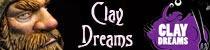 www.claydreamsminis.blogspot.com.es