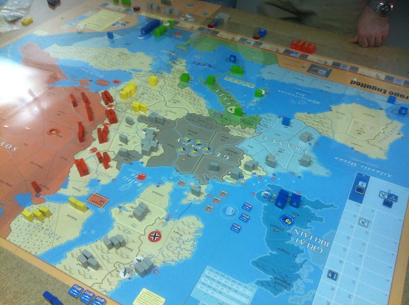 Europa Engulfed + Asia Engulfed IMG_1976