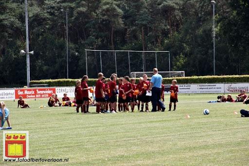 Finale penaltybokaal en prijsuitreiking 10-08-2012 (28).JPG