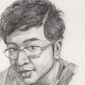 Krishnan Anand Photo 25