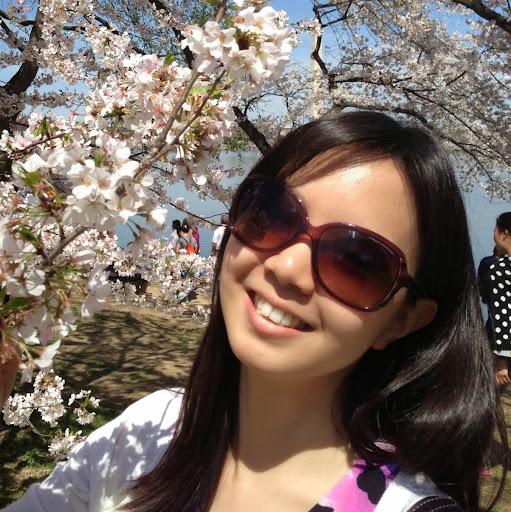 Nancy Shao
