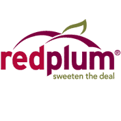 RedPlum Printable Coupons and More
