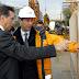 Γιατί η Κυβέρνηση πετσοκόβει το «Μετρό» της Θεσσαλονίκης και θέτει σε κίνδυνο την χρηματοδότηση του;